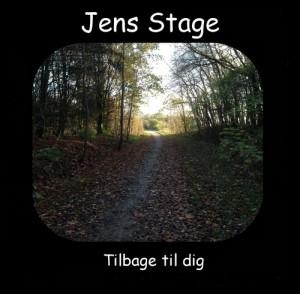 Tilbage til dig - Henrik Fog & Jens Stage