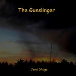 The Gunslinger, Album