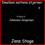 Imellem nattens stjerner, Johannes Jørgensen