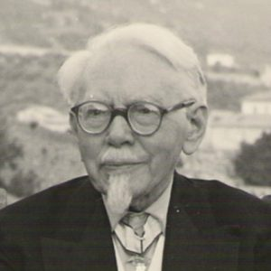 "Kommende arr. - ""Johannes Jørgensen"" koncert/foredrag"